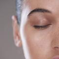 Arrêter de fumer grâce à l'hypnose, c'est possible ?