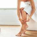 Ayurvéda : comment lutter contre les jambes lourdes ?