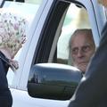 Le prince Philip doit-il arrêter de conduire à 97 ans ?