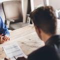Ces mots et expressions qui ruinent un entretien d'embauche