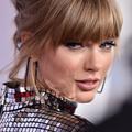Taylor Swift ne répond plus aux questions sexistes