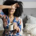 Cinq accessoires pour un réveil en douceur