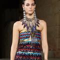 Comment adopter en bijoux la tendance Égypte antique vue au défilé Chanel Métiers d'Art 2019 ?