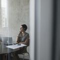 Deuil, rupture… Gérer ses émotions au travail
