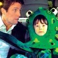 """Le petit garçon-pieuvre de """"Love Actually"""" a bien changé!"""