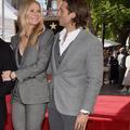 Les Beckham, les Clooney... Ces couples tellement fusionnels qu'ils s'habillent pareil