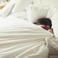 Homéopathie et sommeil