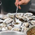 Cinq astuces pour (enfin) apprécier les huîtres