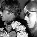 Cynthia Powell, la première épouse occultée de John Lennon