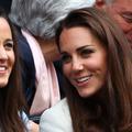 L'appartement des sœurs Middleton à Londres est à vendre