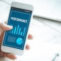 Ne pas prendre vos arrêts maladie nuit à votre performance au travail