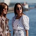 De Paris à Copenhague en passant par New York, retour sur un an de Street Style et de looks inspirants