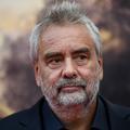 Luc Besson confronté à Sand Van Roy, la comédienne qui l'accuse de viol