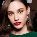 Réveillon : dix produits indispensables pour un maquillage festif