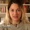 Marion Cotillard, Juliette Binoche et 27 autres personnalités attaquent l'État français en justice