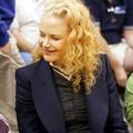 """""""Je dois continuer à les aimer"""" : Nicole Kidman parle de ses deux enfants scientologues"""