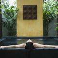 Retraite de yoga, massages, soin en spa... Onze expériences bien-être à offrir pour Noël