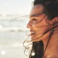 Opération zéro complexe en bikini : apprendre à gérer le regard des autres