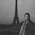Paris dans les pas de Philippe Starck