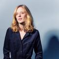 """Mia Hansen-Løve : """"Avec Maya, j'avais envie d'aller vers une histoire plus vibrante et sensuelle"""""""
