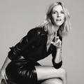 """Sandrine Kiberlain : """"Je suis beaucoup plus borderline que je ne le laisse voir"""""""