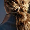 Quel accessoire cheveux pour faire la fête ?