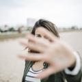 Pourquoi certaines personnes détestent être prises en photo?