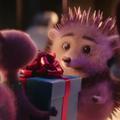 La vidéo de ce hérisson va raviver votre esprit de Noël