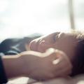 Méditation orgasmique, la pleine conscience à portée de clitoris ?