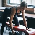 5 exercices à réaliser avec un banc de musculation