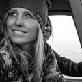 """""""A Land Shaped by Women"""", un documentaire au cœur du modèle égalitaire islandais"""