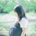 Trois idées pour améliorer son bien-être quand on est enceinte