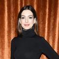 """""""J'ai tout mal fait pendant si longtemps"""" : Anne Hathaway raconte les angoisses qui l'ont rongée"""