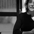 Béatrice Sauvageot, l'orthophoniste qui révolutionne l'approche de la dyslexie