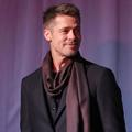 Brad Pitt et Charlize Theron, la possible idylle qui pourrait crisper Angelina Jolie