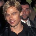 Brad Pitt, l'homme qui aimait ressembler à ses compagnes (ou le contraire)