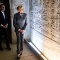 Brigitte Macron maîtrise de mieux en mieux son virage streetwear