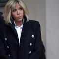 """Son couple, les """"Mormons"""", les critiques : le livre-enquête sur Brigitte Macron"""