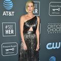Critics' Choice Awards 2019 : les 15 meilleurs looks aperçus sur le tapis rouge