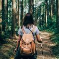 Cinq habitudes à prendre pour un cœur en pleine forme