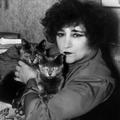 Colette, femme de lettres et icône résolument moderne, racontée par l'écrivain Anne Berest