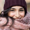 Soin visage : comment chouchouter ma peau en hiver ?
