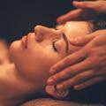 Massage du cuir chevelu : comment faire ?