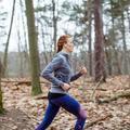 Conseils à suivre pour reprendre le sport après une longue interruption