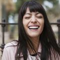 Comment se soigner grâce au rire ?