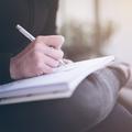 Comment tenir un journal des rêves ?