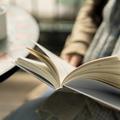 Comment utiliser un dictionnaire des rêves ?