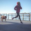 Courir à jeun fait-il brûler plus de graisses ?