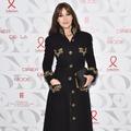 Deva Cassel, la fille de Monica Bellucci et Vincent Cassel, bientôt égérie pour Dolce & Gabbana