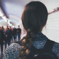 """Filmer son agresseur dans le métro, un moyen de lutter """"contre l'impunité"""""""